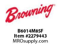 Browning B6014M85F HPT SPROCKETS