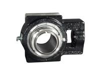 ZT125408Y HD T-U BLK W/HD BRG 6886203