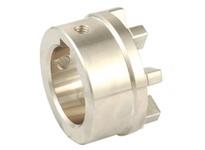 WRAPFLEX 50R HCB 100MM F7 - 3701804