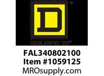 FAL340802100