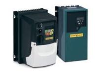 Baldor Electric VS1MX81-4D