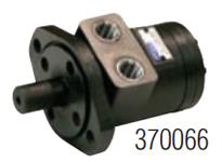 ReelCraft 370066 MOTOR-HYDRAULIC DRIVE