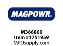 MagPowr M366860 5 METER 90deg CABLE
