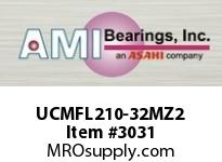 UCMFL210-32MZ2