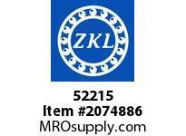 ZKL 52215
