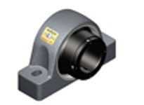 SealMaster USRB5000A-103-C