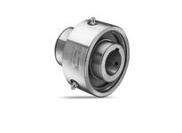 Warner Electric CL41325-13GRLH FSR-3/.500GRLH STD CH/STK FORMSPRAG