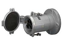 HBL-WDK HBL5200RS1W PS INS RECP 4P5W 200A 600V S1