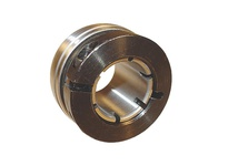 PTI CL207-23 BALL BEARING INSERT-1-7/16 CL 200 SERIES - NORMAL DUTY - CONCE