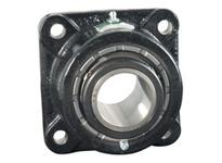 MF2207V FLANGE BLOCK W/ND 125688