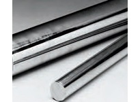 BOSTON 33432 MCB84120 B-N-B CORED BARS