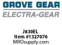 Electra-Gear J830EL MOD - J Mount for 830 Series