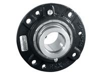 KBR3115 TWIST LOCK FLANGE CARTRID 6891080
