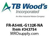 FR-A540L-G132K-NA