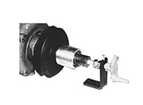LoveJoy 68514442905 MLA-34 3/4 PULLEY W/KW