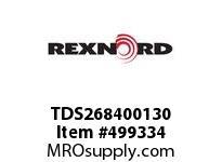 TDS268400130 BASE FRM TDS2-6840-0130 5814288