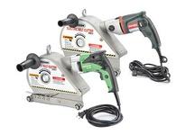 Flexco 30002 EBC2 ELECTRIC BELT CUTTER