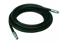 ReelCraft 4-260044 3/8 x 40ft 4000psi Hose Assembly