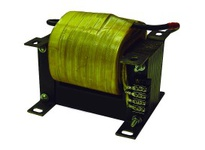 HPS MVC750SE MVC 750VA 4160-120/240 CNTRL Medium Voltage Control Transformers