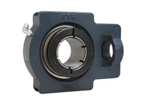 FYH NCT205E 25MM ND TAKE-UP *CONCENTRIC LOCK*