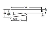 VG-JS150-125-100