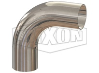DIXON T2S-150PL