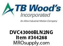 DVC43000BLN2NG