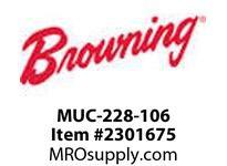 Rollway MUC228106