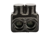 NSI IT-750 750-250 MCM POLARIS INSULATED TAP CONNECTOR (DUAL SIDED ENTRY)