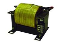 HPS MVC2000VE 2kVA M.V. 7200-120/240 CNTRL Medium Voltage Control Transformers