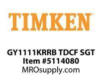 GY1111KRRB TDCF SGT