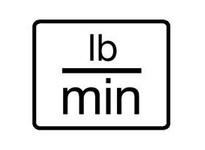 LXLB0000 LPAX LABEL: lb