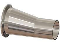T32M-400100PL