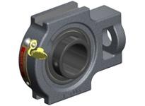 SealMaster ST-16 RM