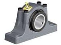 SealMaster RPBXT 407-4