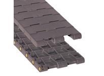 REXNORD 81432521 HP5705-4.5 F1 T4P N.5 HP5705 4.5 INCH WIDE MATTOP CHAIN W