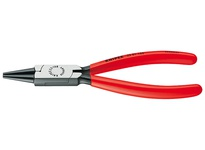 Kniplex 22 01 125 5 ROUND NOSE PLIERS