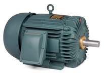 EM7558T-I 25HP, 1770RPM, 3PH, 60HZ, 284T, 1046M, XPFC, F1