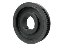 P5214M115-4040 SPK HTS TB 4040