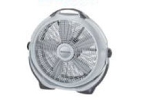 "Lasko 3300 20"" 3-SPEED  FLOOR FAN"
