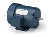121940.00 121940.00 1 1/2Hp 1750Rpm 145T Tefc 575V 3Ph.6 0Hz Cont 40C 1.15Sf Rigid C145T17Fb 90 None