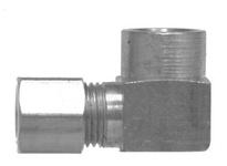 MRO 18253B 1/4 X 1/8 COMP X FIP BS ELBOW