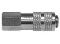 MRO 28606 ASF-1 1/8 FIP CHROME PLTD COUPLR