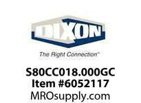 S80CC018.000GC