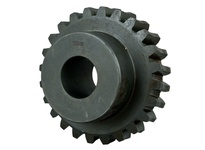 Martin Sprocket W820D GEAR WORM GEAR