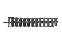 Martin Sprocket 5016CHN COUPLING CHAIN
