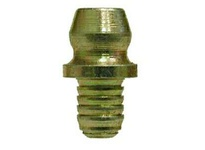 MRO 36164 3/16 DRIVE GREASE FITTING (Package of 20)