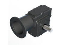 WINSMITH E26CDTS41000GC E26CDTS 60 L 56C WORM GEAR REDUCER