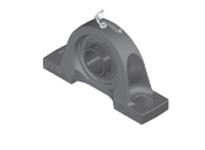 SealMaster SPB 108-N2