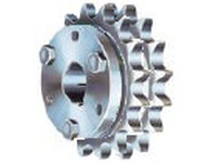 Browning D160N60 QD SPROCKETS-900